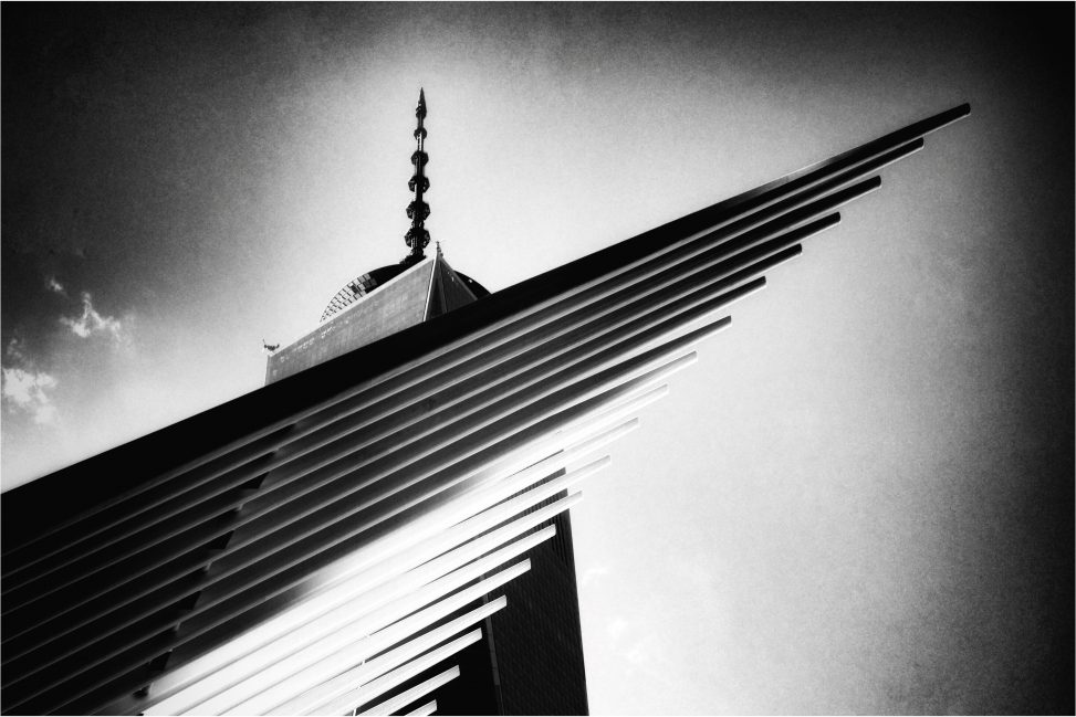 Cities – Eirik Harstad Photography